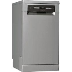 Dish Washer Hotpoint-Ariston HSFO 3T235 WCX