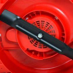 Газонокосилка электрическая Hecht HE1233