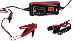 Пуско-зарядное устройство Fubag Micro 80/12 (68825)