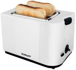cumpără Toaster Scarlett SC-TM11008 în Chișinău