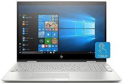 купить Ноутбук HP Envy 15M-DR1011 x360 Convertible (26788) в Кишинёве