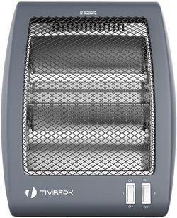 купить Обогреватель инфракрасный Timberk TCH Q1 800 в Кишинёве