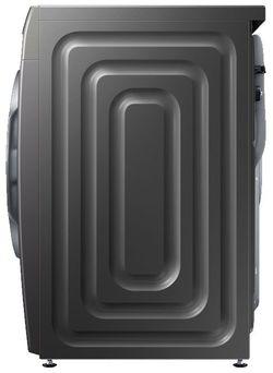 Стиральная машина Samsung WW90T654DLX/S7
