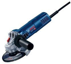 Углошлифовальная машина Bosch GWS 9-125 (B0601396007)