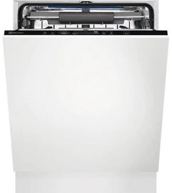 cumpără Mașină de spălat vase încorporabilă Electrolux KESC9200L în Chișinău