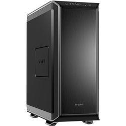 Case ATX be quiet! Dark Base 900