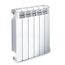 Радиатор Биметалл 350/80