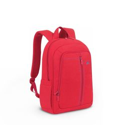 RivaCase, Canvas Red (7560)