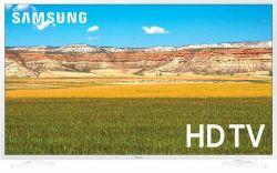 "купить Телевизор LED 32"" Smart Samsung UE32T4520AUXUA в Кишинёве"