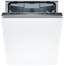 купить Встраиваемая посудомоечная машина Bosch SMV25EX00E в Кишинёве
