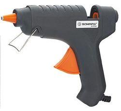 Pistol de lipit SomaFix SFSTB40