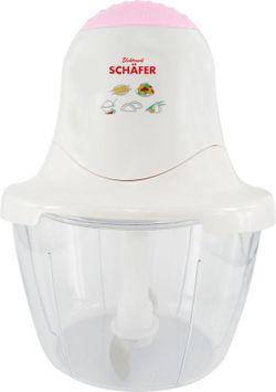 Maruntitor SCHAFER HT-29006