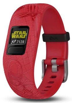 купить Фитнес-трекер Garmin vivofit jr. 2 Star Wars - Dark Side в Кишинёве