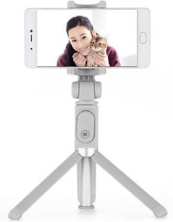 Selfie stick Xiaomi Mi Selfie Stick Tripod