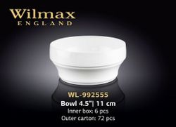 Salatiera WILMAX WL-992555 (11 cm)