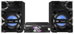 cumpără Giga sistem audio Panasonic SC-MAX3500GS în Chișinău