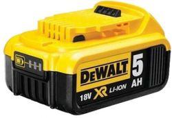 Acumulator pentru scule electrice DeWalt DCB144 XR Li-Ion