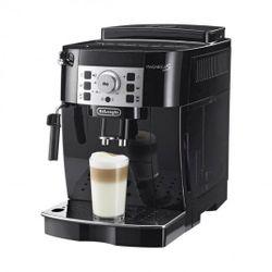 Coffee Machine Delonghi ECAM22.110 Black