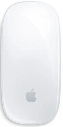 купить Мышь Apple Magic Mouse 2 MLA02 в Кишинёве