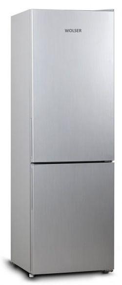 Холодильник Wolser WL-RD 185 SGL