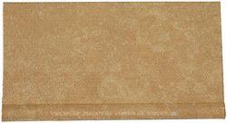 Tajo Subreaptă , 299х160