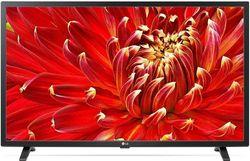 cumpără Televizoare LG 32LM638BPLC în Chișinău