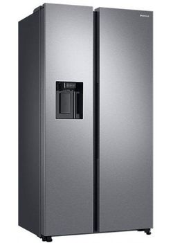 Samsung RS68N8220SL/UA