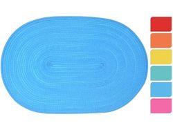 Салфетка сервировочная 44.5X29cm овальная