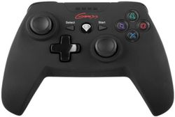 cumpără Joystick-uri pentru jocuri pe calculator Genesis PV58 Wireless Gamepad în Chișinău