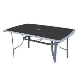 Прямоугольный стол MATERA