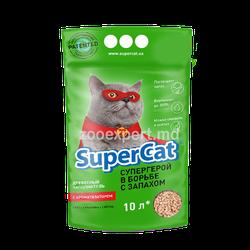 Super Cat с ароматом