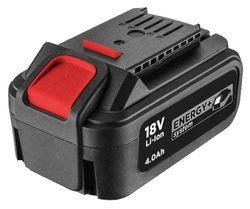 Acumulator pentru scule electrice Graphite 58G004