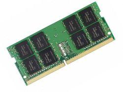 16 ГБ DDR4- 3200 МГц SODIMM Hynix Original PC25600, CL22, 260-контактный модуль DIMM 1,2 В