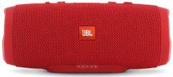 cumpără Boxă portativă Bluetooth JBL Charge 3 Red în Chișinău