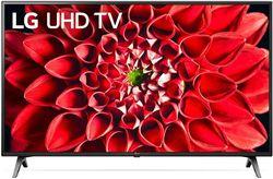 """cumpără Televizor LED 49"""" Smart LG 49UN71006LB în Chișinău"""