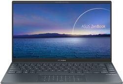 cumpără Laptop ASUS UX425EA-KI519 ZenBook în Chișinău