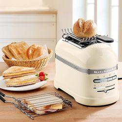Prajitor de pâine KitchenAid 5KMT2204EAC