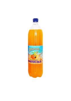 Băutura Varnița cu gust de portocală 2,5l