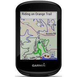 купить Навигационная система Garmin Edge 830 (Unit only) в Кишинёве