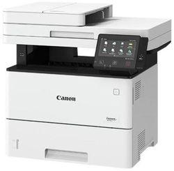 MFD Canon i-Sensys MF525x