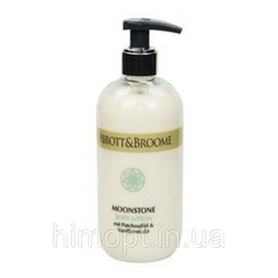 Крем-лосьон для тела Abbott & Broom Body Lotion MOONSTONE, 400 мл