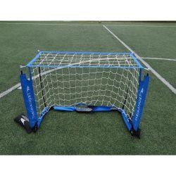 Футбольные ворота 1.8x1.2 м Yakimasport Uni 100260
