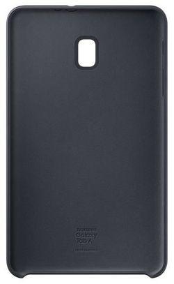 cumpără Husă p/u tabletă Samsung EF-PT380, Silicone Cover în Chișinău