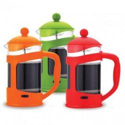 Заварочный чайник Maestro Mr-1665-1000