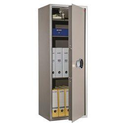 Safeu Practic TM-120T EL