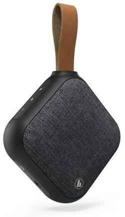 cumpără Boxă portativă Bluetooth Hama 173150 Gentleman-S în Chișinău