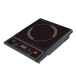 Настольная индукционная плита Saturn ST-EC0197 (Black)