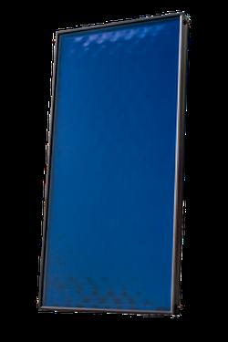 Плоский солнечный коллектор ATMOSFERA F4M