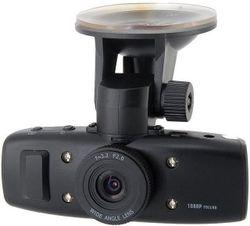 купить Видеорегистратор Chelong CL-GS1000 в Кишинёве