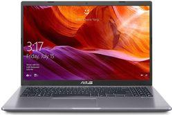 купить Ноутбук ASUS X509FA-EJ053/8Gb в Кишинёве